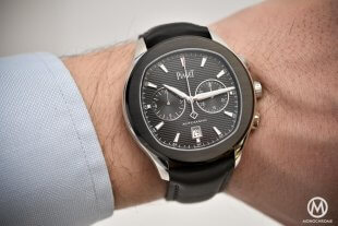 Piaget-Polo-S-ADLC-Black-Limited-Edition